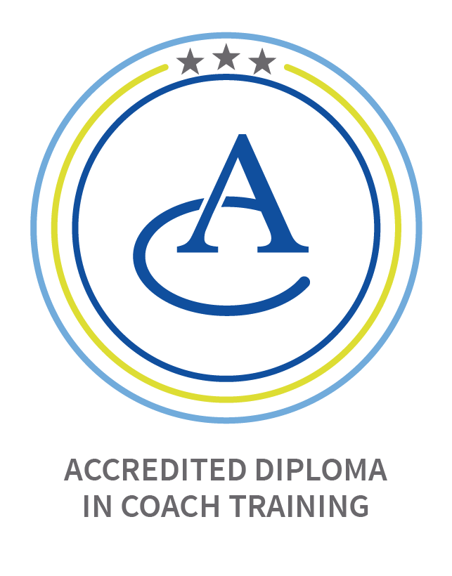 Accredited_Diploma_in_Coach training logo.png