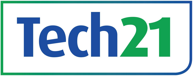 Tech21_Logo-Large.jpg