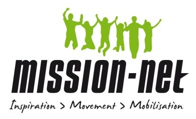 Net mission