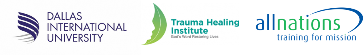 Arts and Trauma Healing UK