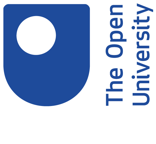 The Open University | All Nations