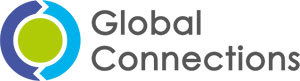 Global Connections Logo